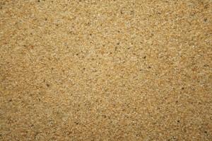 Песок кварцевый в Пензе