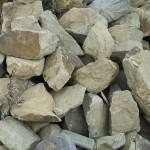 Камень бутовый в Пензе