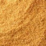 Карьерный песок в Пензе