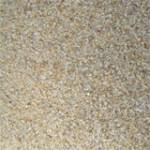 Продажа кварцевого песка