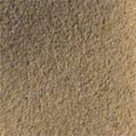 Намывной речной песок Пенза